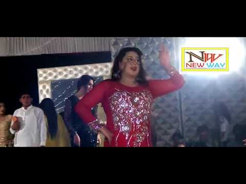 Xxx Mp4 SHANI BRAND NEW PERFORMANCE PRIVATE HOT MUJRA PARTY 2018 3gp Sex