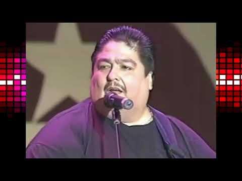 Jimmy Gonzalez y El Grupo Mazz Quien Iba A Pensar