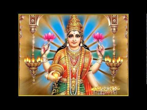 Xxx Mp4 Vishnu Priya Maha Laxmi 3gp Sex