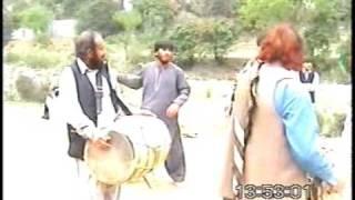 SHAHDARA ISLAMABAD ATTAN PROGRAME 09