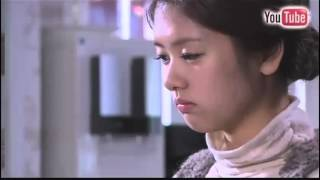 Playful Kiss Special Youtube Ep 1 - Indonesian Subtittle