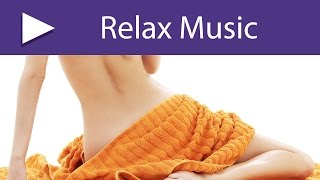 Hammam Spa Music | 8 Hours Ambient Spa Massage Music for Balance and Harmony