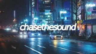 Liam Keery & NOVAH - Phantom (Original Mix)