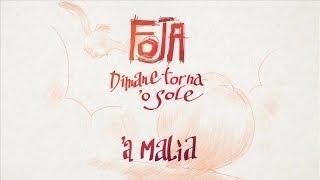 Foja - 'A malia