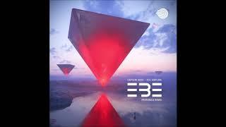 Ace Ventura & Captain Hook - EBE (Protonica Remix) ᴴᴰ