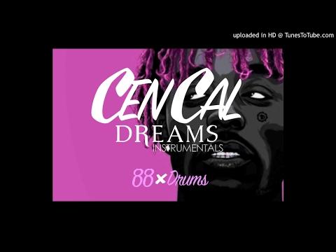 07 Tape - Lil Uzi -88 XO Tour Life Remake(CenCal Dreams)
