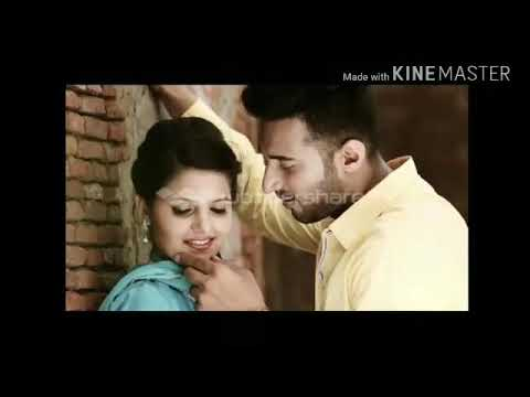 Xxx Mp4 Kannada WhatsApp Status 3gp Sex