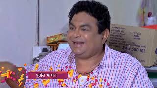 Phulpakhru | Spoiler Alert | 24th August'18 | Watch Full Episode On ZEE5 | Episode 405