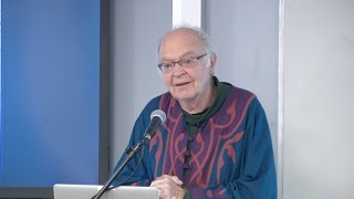 Donald Knuth: