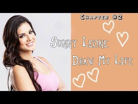 Xxx Mp4 Draw My Life Chapter 2 Sunny Leone 3gp Sex