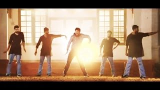 Premam Rockaankuthu Full Video Song | with M.B.