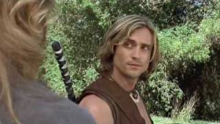 BeastMaster Season 3 Episode 22 part 5 of 5