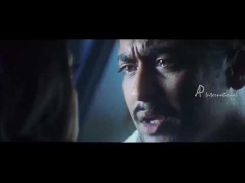 Xxx Mp4 Perazhagan Tamil Movie Scenes Surya Love With Jyothika Yuvan Shankar Raja 3gp Sex