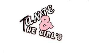 [Teaser] Tante & The Girl's