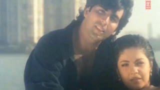 Yaaden Kitni Yaaden Full HD Song | Angaaray | Akshay Kumar, Pooja Bhatt