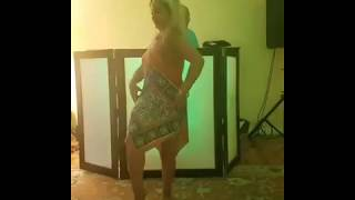 رقص بی نظیر و زیبا