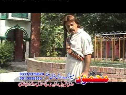 pashto drama yaara musafar last part15
