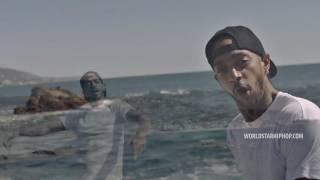 """Nipsey Hussle """"Ocean Views"""" (Official Music Video)"""