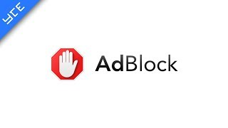 How to enable Adblock in Samsung Internet for Android