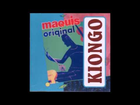 Xxx Mp4 Maquis Original Kiongo 3gp Sex