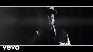 Yannick Afroman - Até Lá