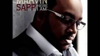Marvin Sapp- Fresh Wind.wmv