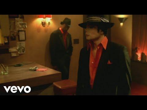 Michael Jackson You Rock My World Shortened Version