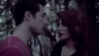 Shama Sikander 1st Sex Video Leaked