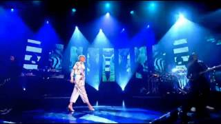 Jessie J Alan Carr - Its My Party