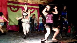 Noipur Hot dance hangama|| Amdangra  Narajol ||full hd_(WB)