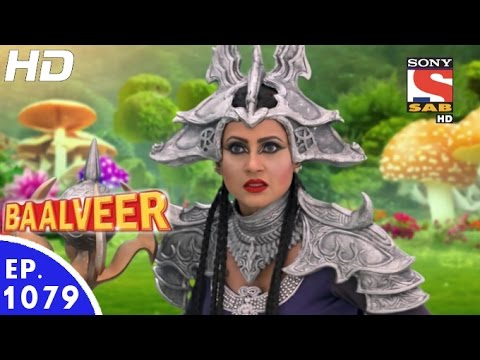 Xxx Mp4 Baal Veer बालवीर Episode 1079 21st September 2016 3gp Sex