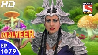 Baal Veer - बालवीर - Episode 1079 - 21st September, 2016