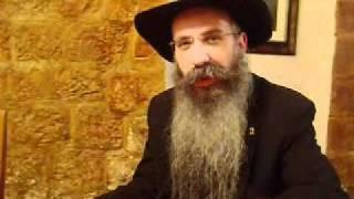 Votre Prénom Hebraique - Un livre de Rav Yaacov Corda