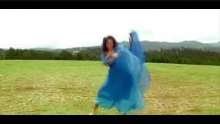 Amres@Kumar.Sanu.video.Song