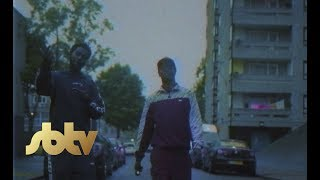 Faze Miyake ft. Reeko Squeeze & Capo Lee | Chase The Money [Music Video]: SBTV