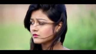 Poran Kande By Shena | Album Poran Kande | Official Music Video
