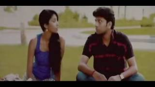Youth Marathi Movie 2016