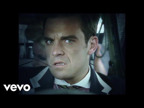 Xxx Mp4 Robbie Williams Tripping 3gp Sex