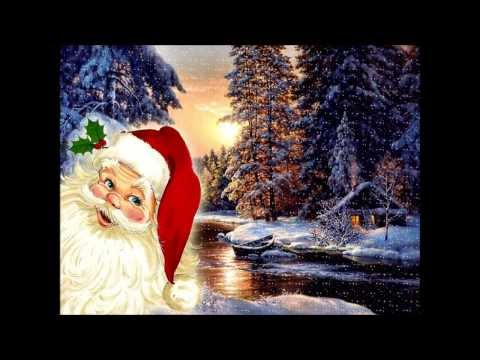 Best Christmas Songs Instrumental