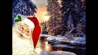 Best Christmas Songs (Instrumental)