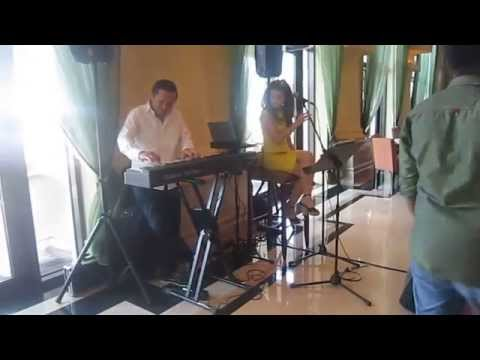 Xxx Mp4 Nice Classical Jazz Tune Akylbek And Nadia 3gp Sex