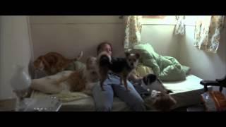 Francine 2012 Movie Trailer