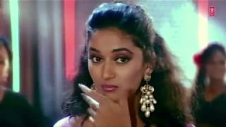 Sexy Dance Madhuri Dixit - Dil Full Movie Song