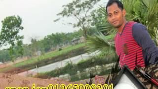 01  Very Beautiful by Ferdos Wahid   BDmusicCafe com
