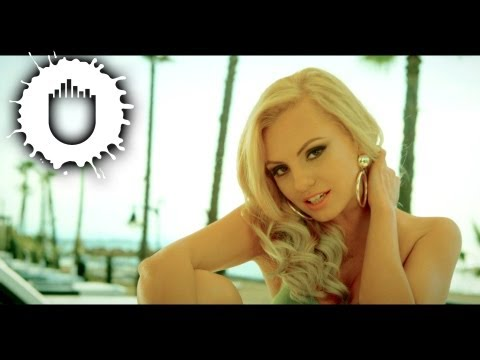 Xxx Mp4 Follow Your Instinct Feat Alexandra Stan Baby It 39 S Ok Official Video 3gp Sex