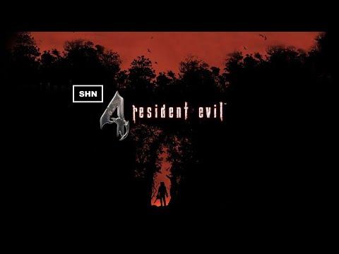 Xxx Mp4 Resident Evil 4 PS4Pro Full HD 1080p 60fps Longplay Walkthrough Gameplay No Commentary 3gp Sex