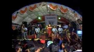 Sabila ( Acha kumala ) Live music Pantura Popoh