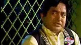 Bangla Natok, Teri Babu, Bangla Drama, Comedy
