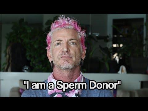 Xxx Mp4 I Am A Sperm Donor Hug Nation 07 02 18 3gp Sex