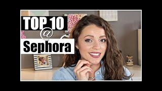 Makeup Collection - Best Makeup at Sephora 2016 | What to Buy